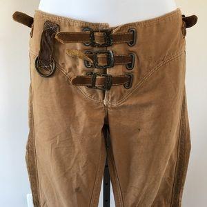 Ralph Lauren Riding Pant